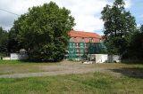 2014_Herrenhaus-1807_Rueckseite